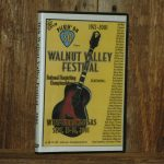 Walnut Valley Festival 30th Anniversary DVD