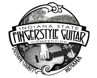 Indiana State Fingerstyle Guitar Competition | Brown County, Indiana