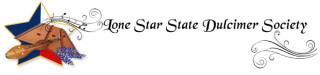 Lone Star State Dulcimer Society